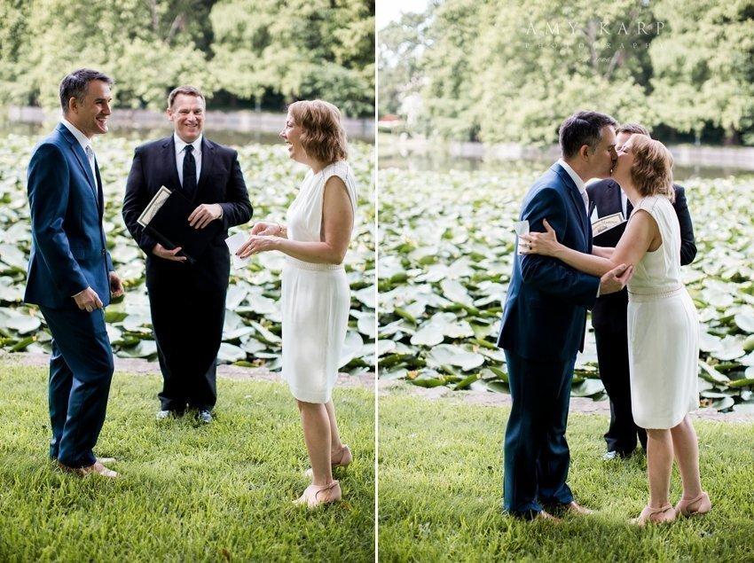 dallas-elopement-photography-julie-david-06