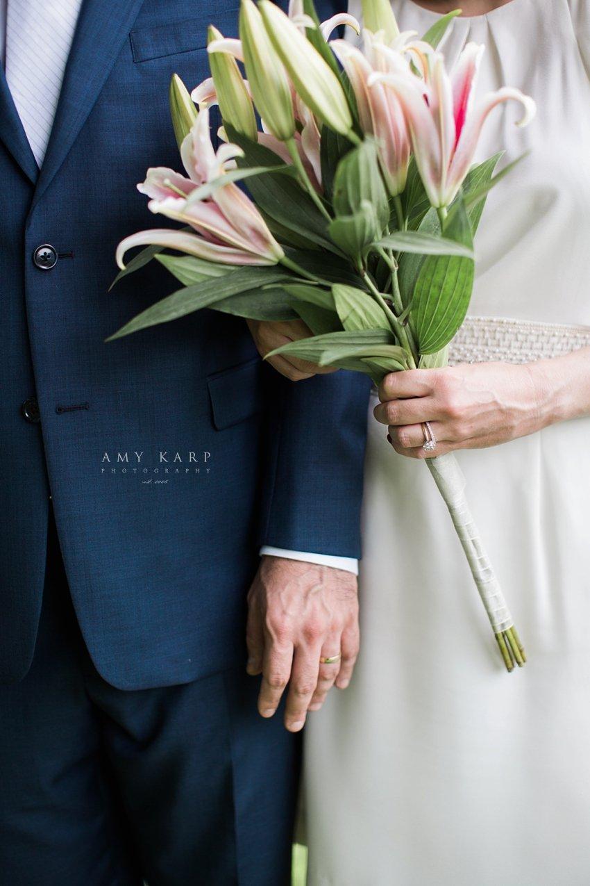 dallas-elopement-photography-julie-david-07
