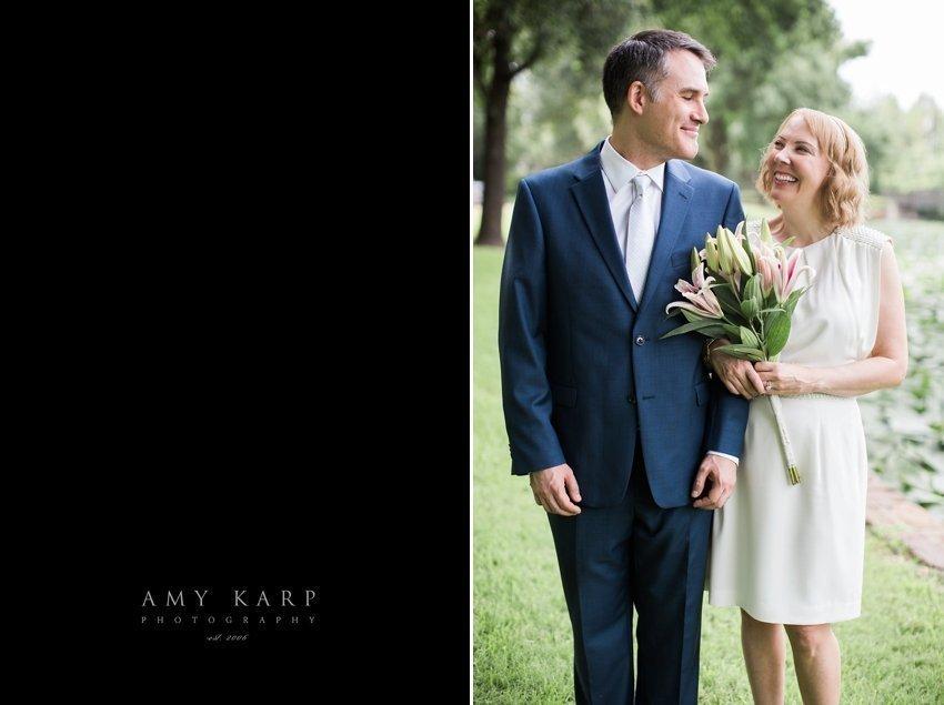 dallas-elopement-photography-julie-david-08