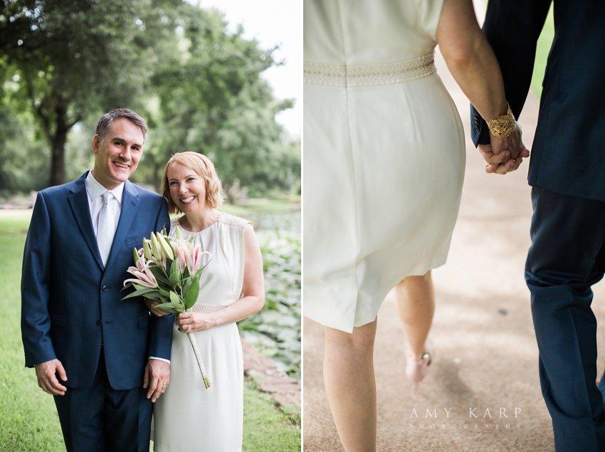 dallas-elopement-photography-julie-david-09