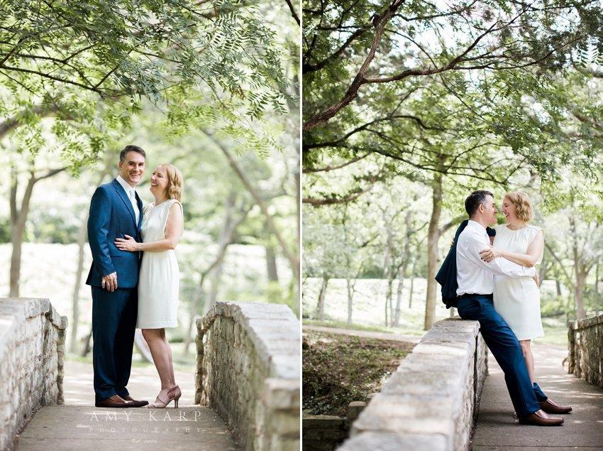 dallas-elopement-photography-julie-david-13