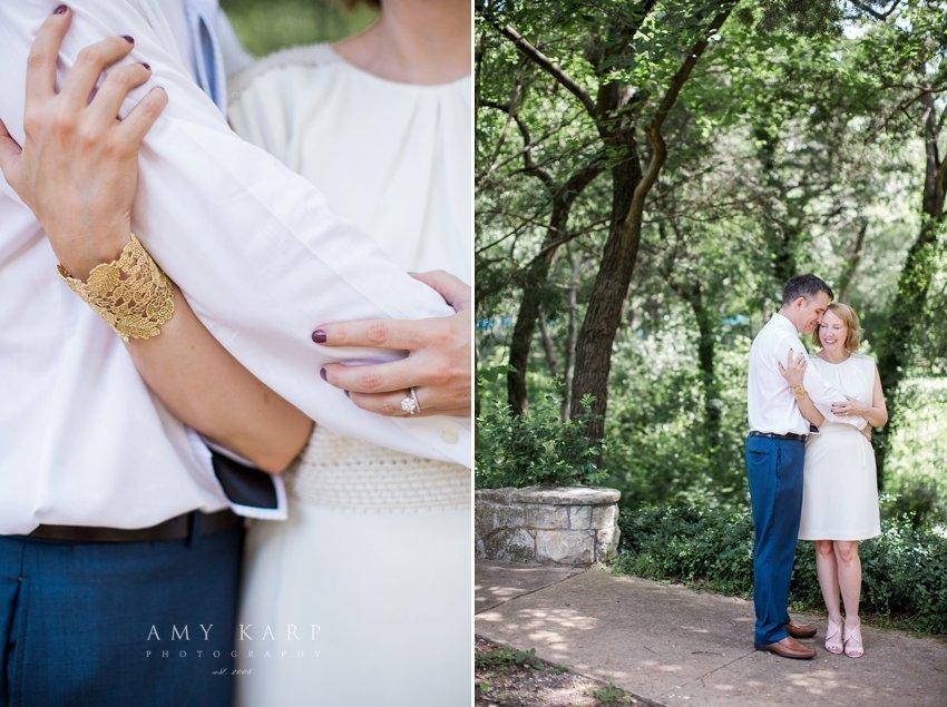 dallas-elopement-photography-julie-david-15