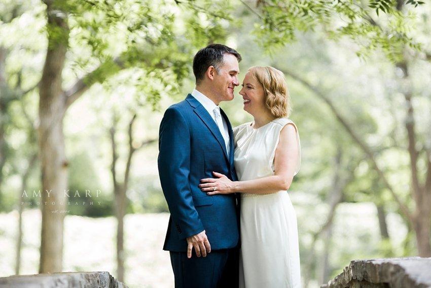 dallas-elopement-photography-julie-david-19