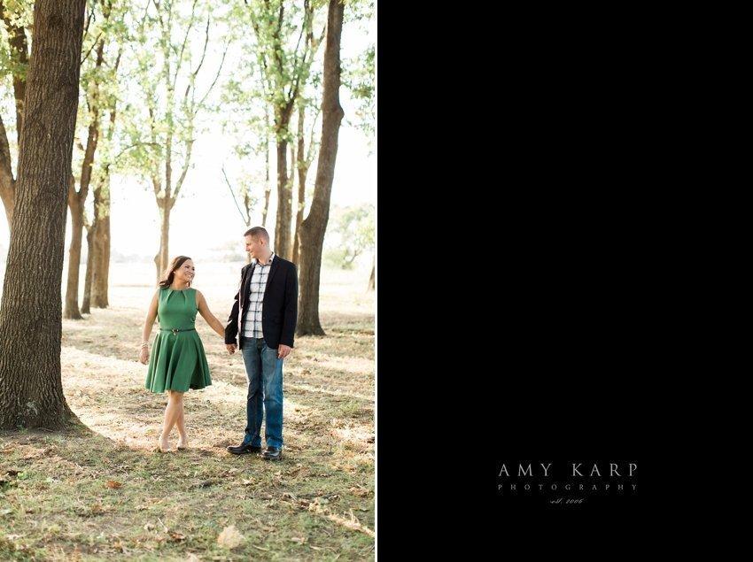 dallas-engagement-portraits-white-rock-lake-susan-dan-07