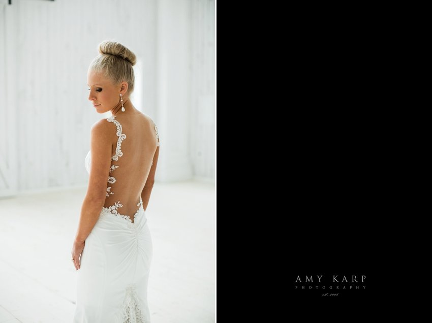 dallas-wedding-photography-white-sparrow-barn-bridal-portraits-19