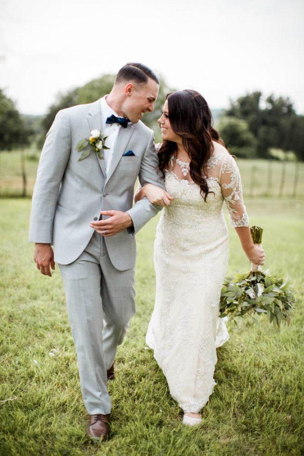 the best wedding photographer Amy Karp