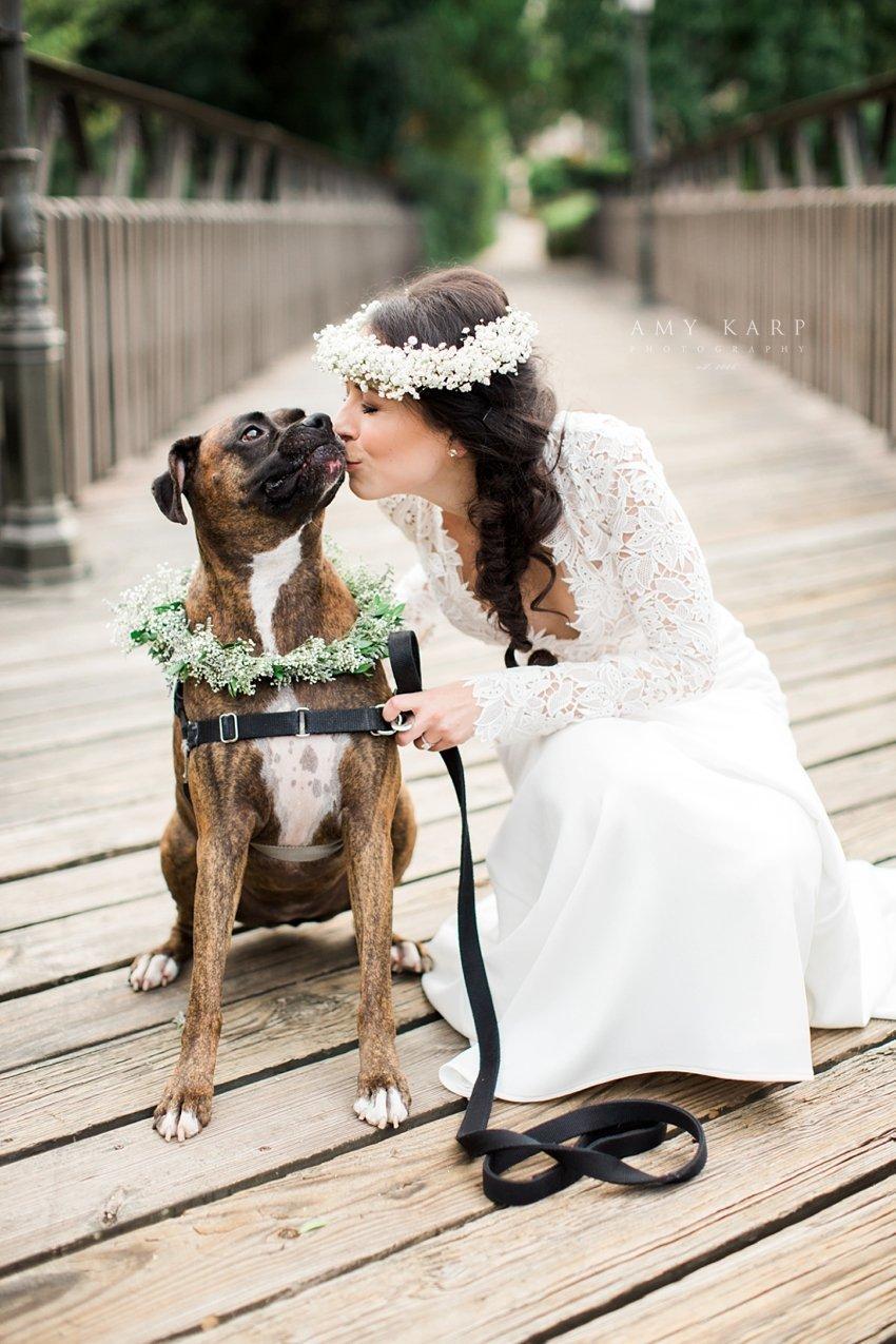 dallas bridal portraits-1