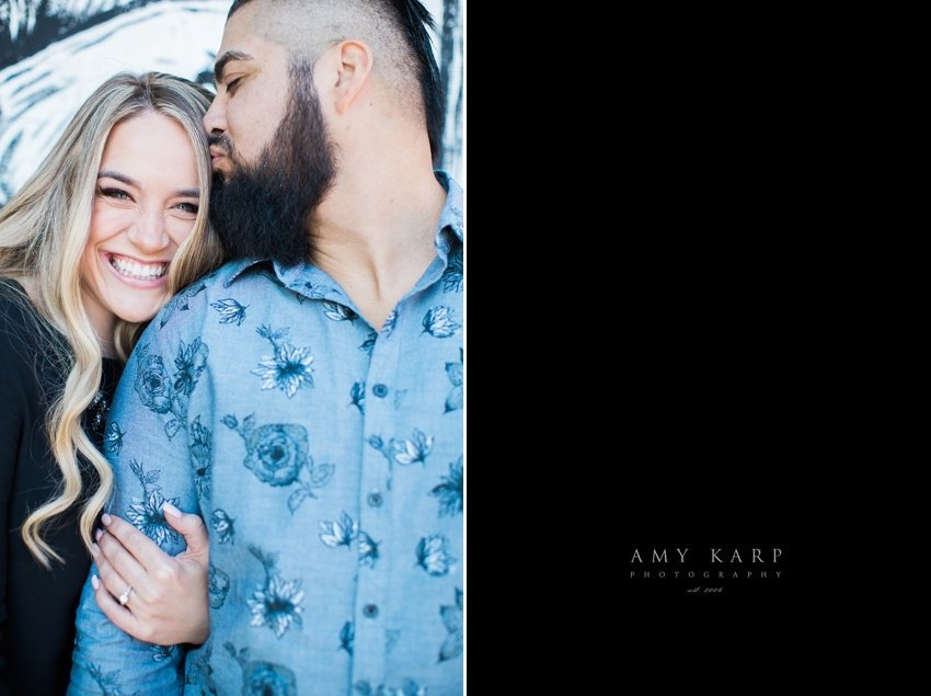 dallas_wedding_lifestyle_photographer_deep_ellum-02
