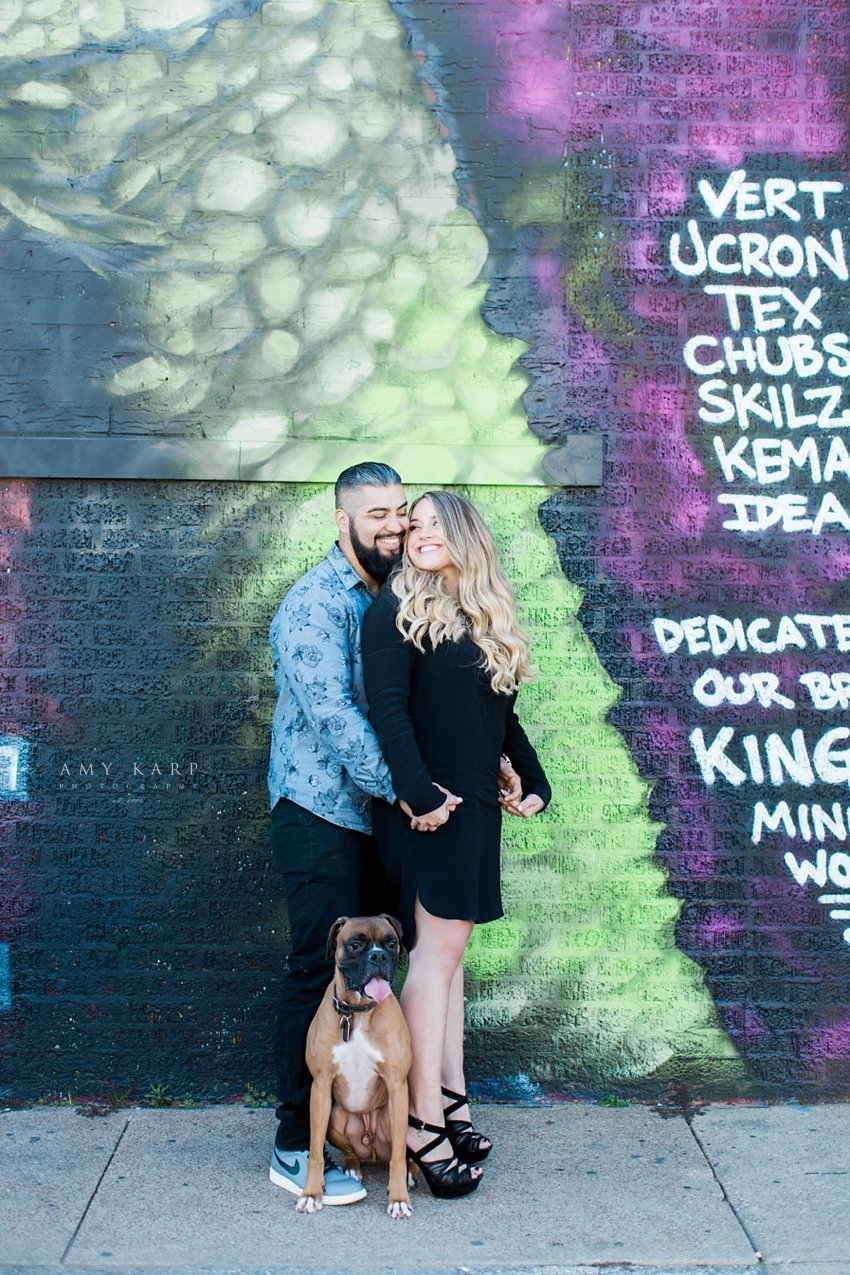 dallas_wedding_lifestyle_photographer_deep_ellum-05