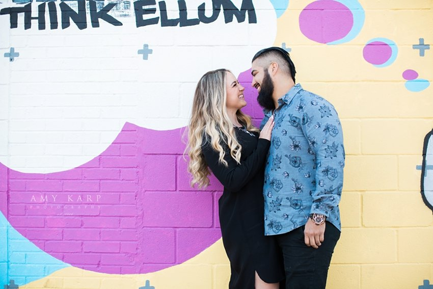 dallas_wedding_lifestyle_photographer_deep_ellum-07