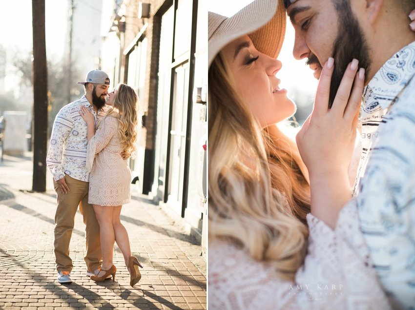 dallas_wedding_lifestyle_photographer_deep_ellum-21