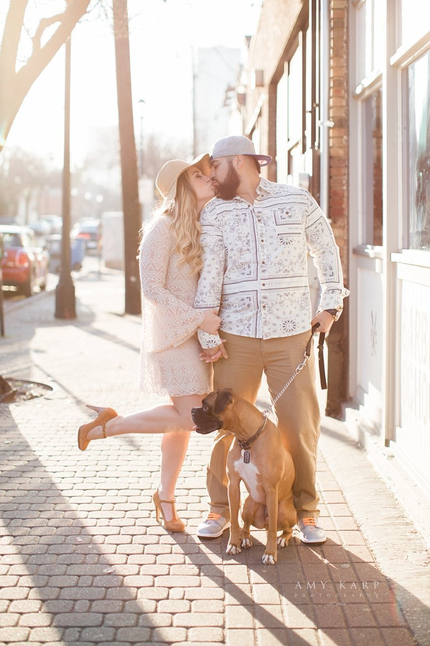 dallas_wedding_lifestyle_photographer_deep_ellum-22