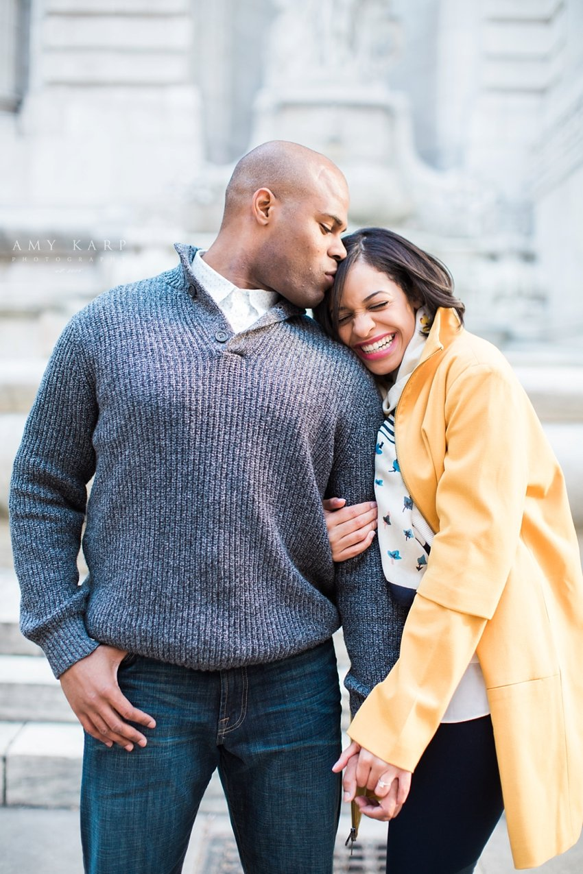 dallas_wedding_photographer_new_york_engagement_session-08
