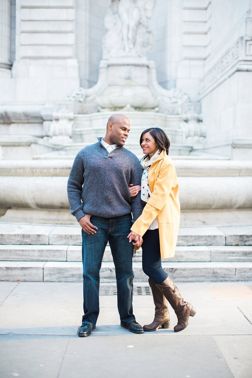 dallas_wedding_photographer_new_york_engagement_session-10