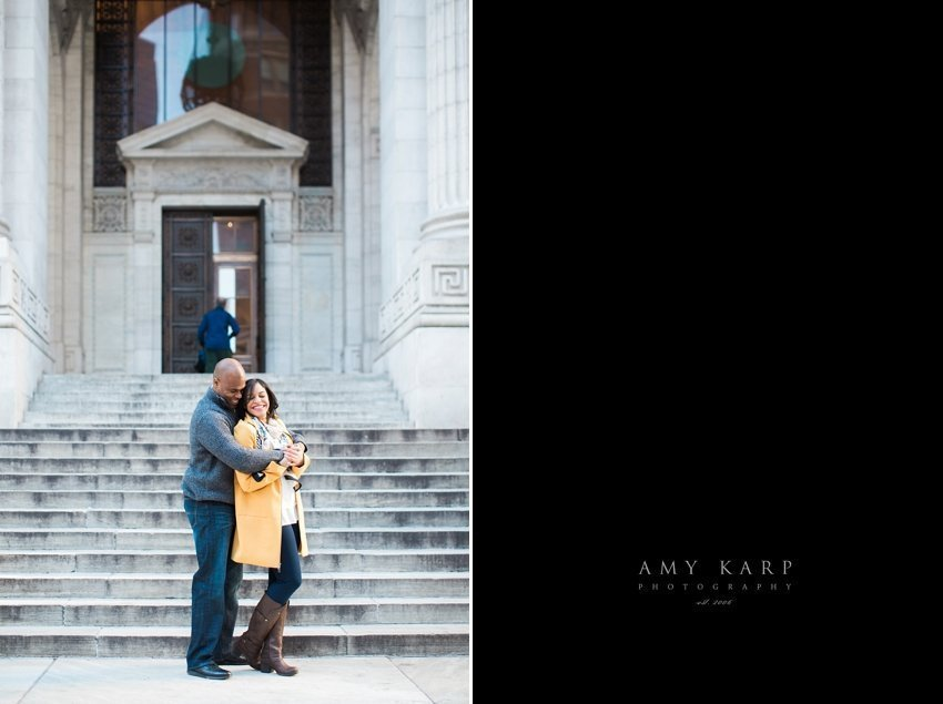 dallas_wedding_photographer_new_york_engagement_session-12