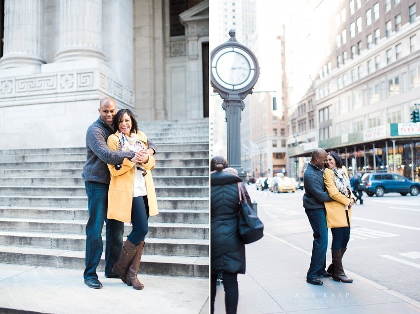 dallas_wedding_photographer_new_york_engagement_session-14