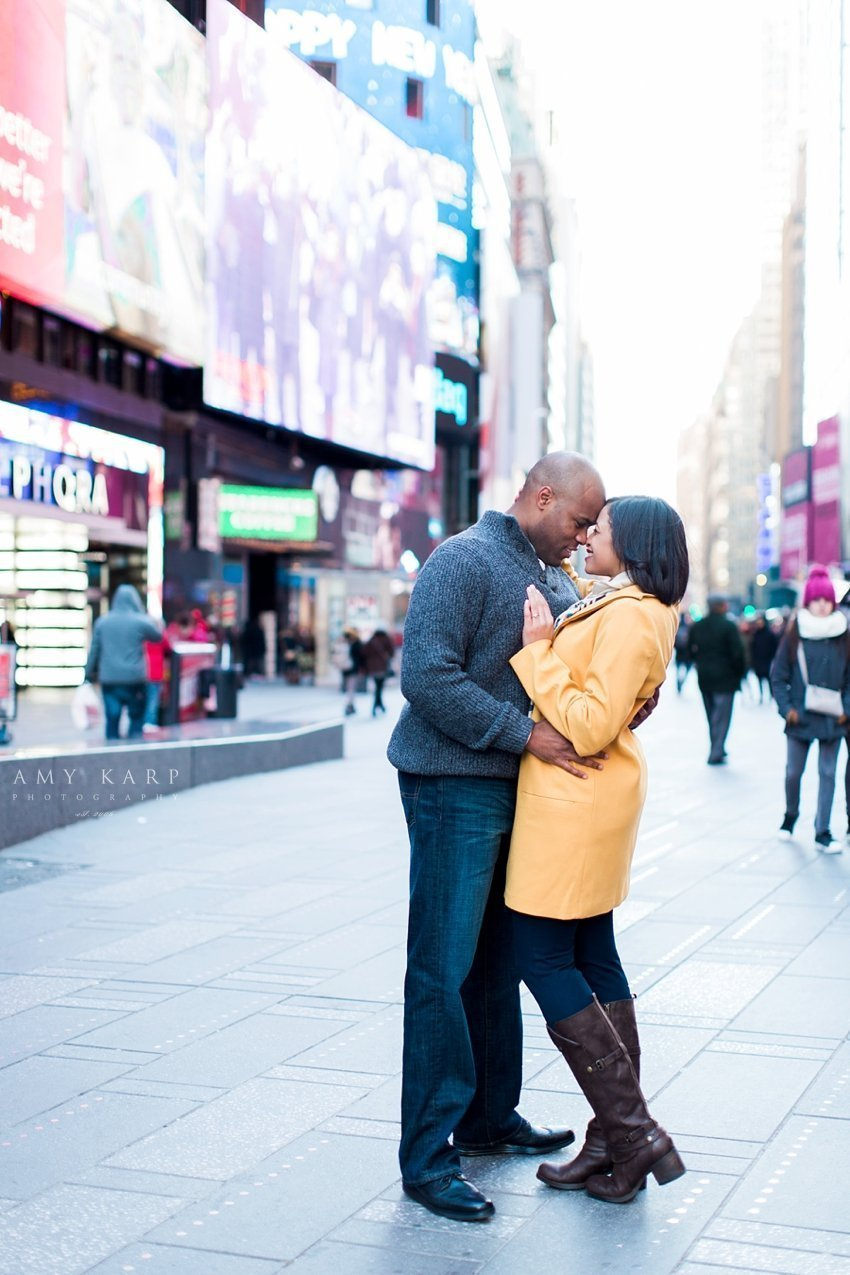 dallas_wedding_photographer_new_york_engagement_session-15