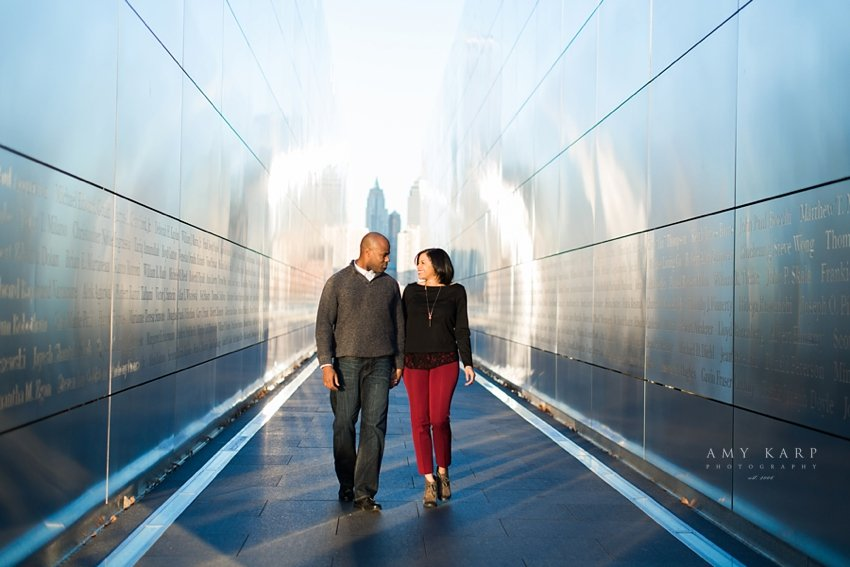 dallas_wedding_photographer_new_york_engagement_session-18