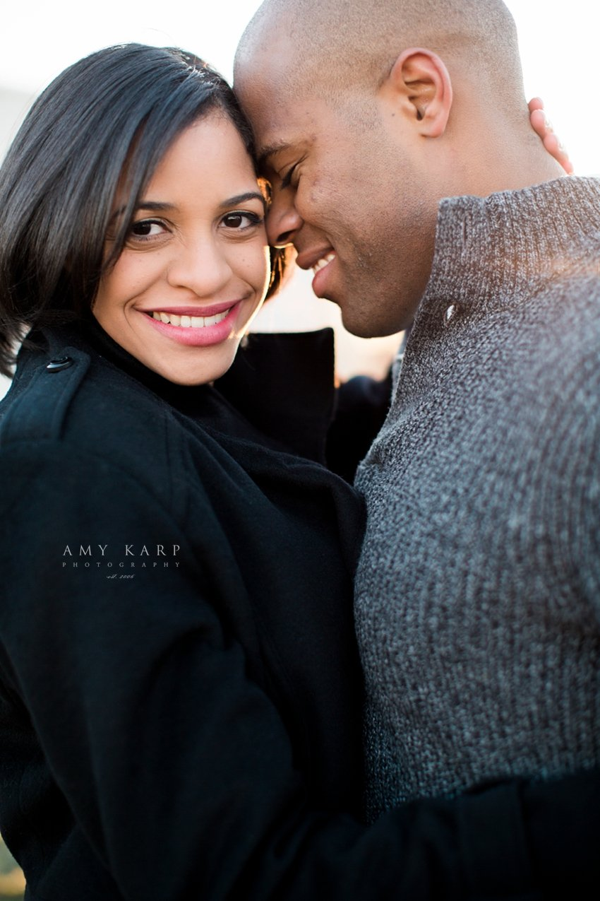 dallas_wedding_photographer_new_york_engagement_session-24