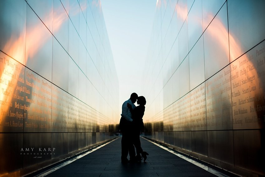 dallas_wedding_photographer_new_york_engagement_session-29