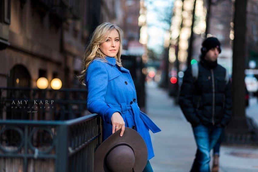 new_york_street_fashion_photography_amy_karp-11