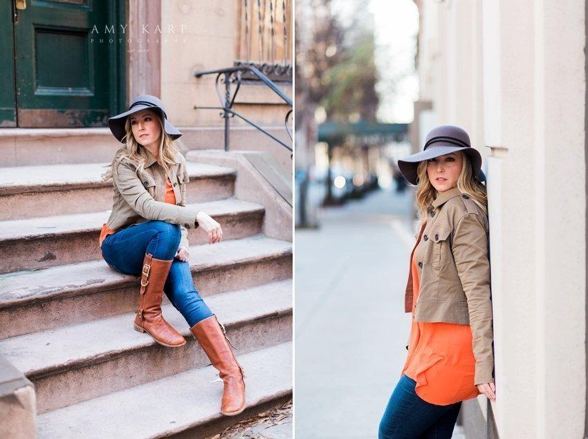 new_york_street_fashion_photography_amy_karp-14