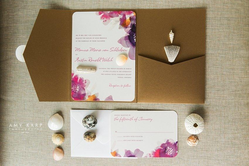 bahama_destination_wedding_by_amy_karp_photography_dallas_wedding_photographer-02