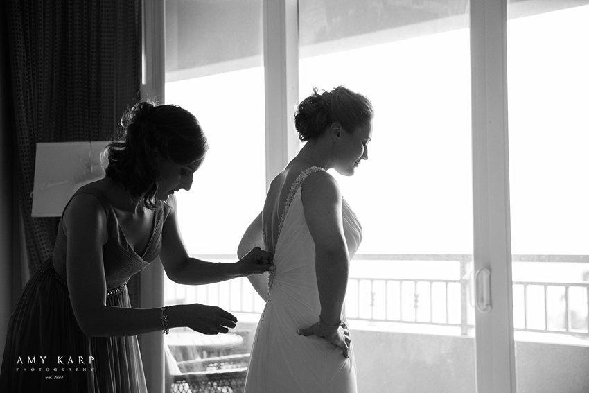 bahama_destination_wedding_by_amy_karp_photography_dallas_wedding_photographer-15