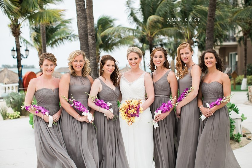 bahama_destination_wedding_by_amy_karp_photography_dallas_wedding_photographer-20