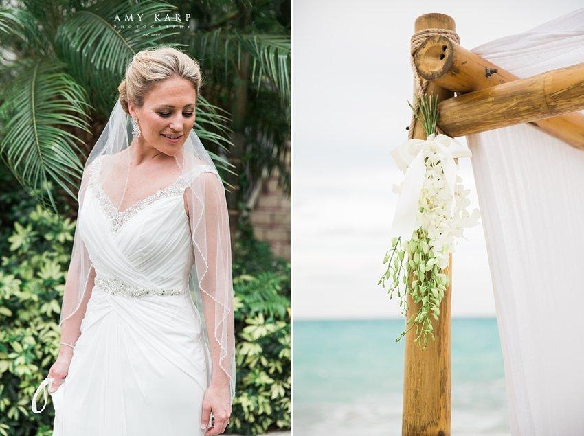 bahama_destination_wedding_by_amy_karp_photography_dallas_wedding_photographer-21