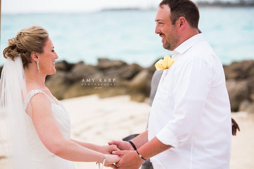 bahama_destination_wedding_by_amy_karp_photography_dallas_wedding_photographer-25
