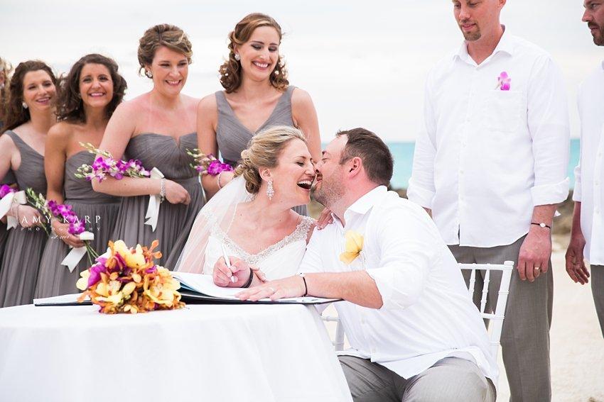 bahama_destination_wedding_by_amy_karp_photography_dallas_wedding_photographer-33