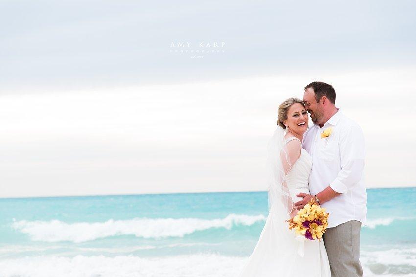 bahama_destination_wedding_by_amy_karp_photography_dallas_wedding_photographer-36