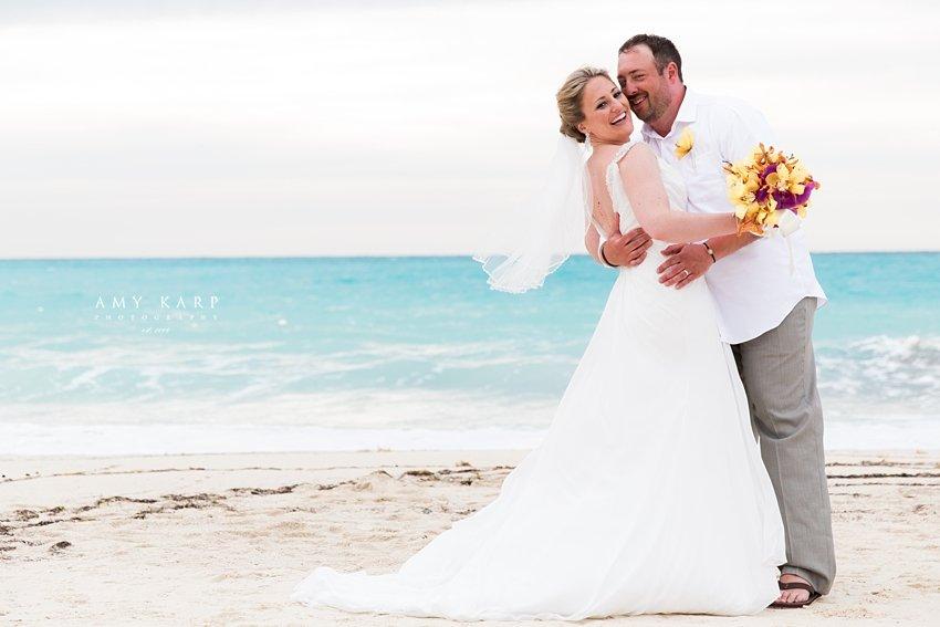 bahama_destination_wedding_by_amy_karp_photography_dallas_wedding_photographer-37