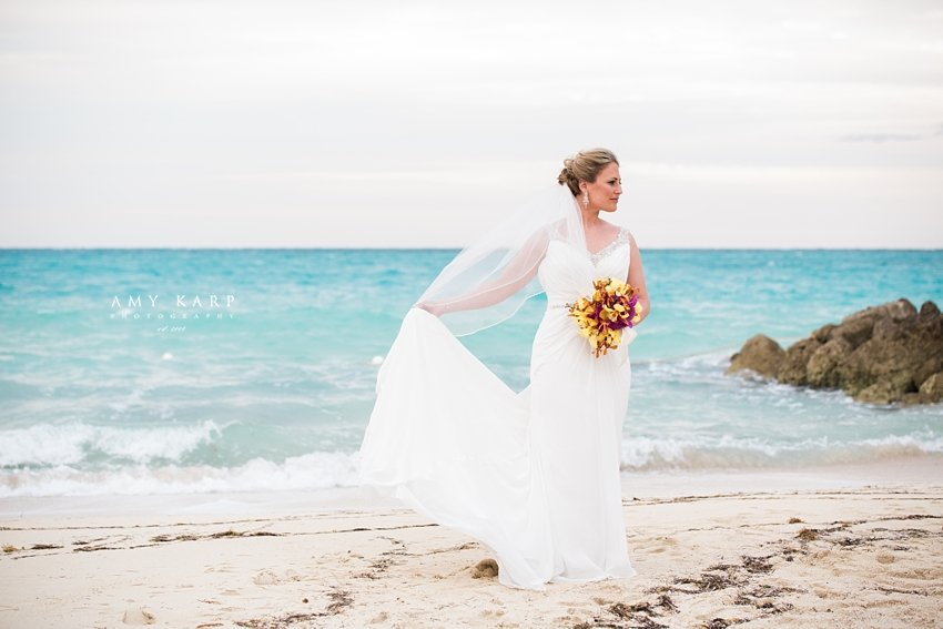 bahama_destination_wedding_by_amy_karp_photography_dallas_wedding_photographer-39