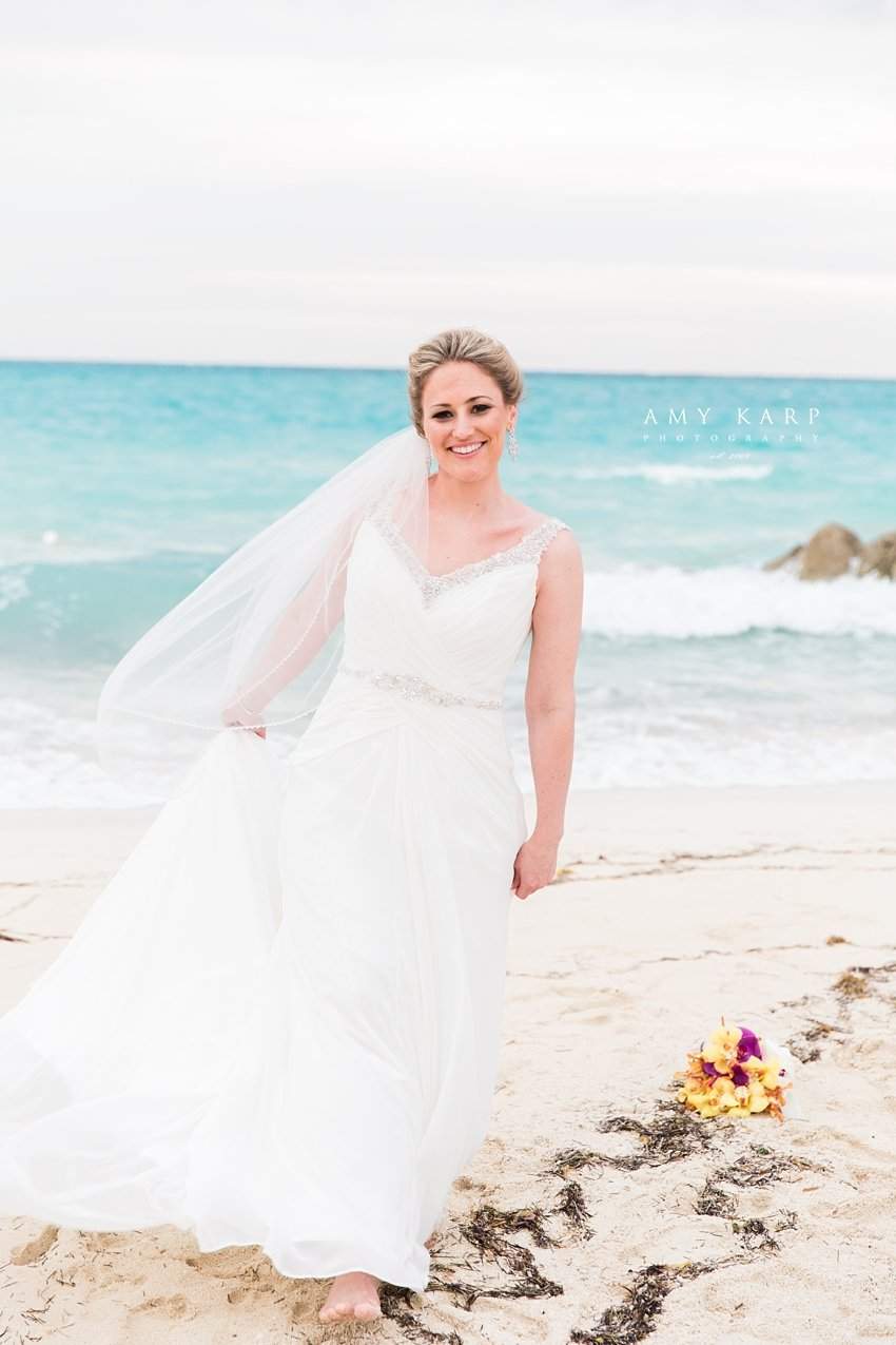 bahama_destination_wedding_by_amy_karp_photography_dallas_wedding_photographer-41