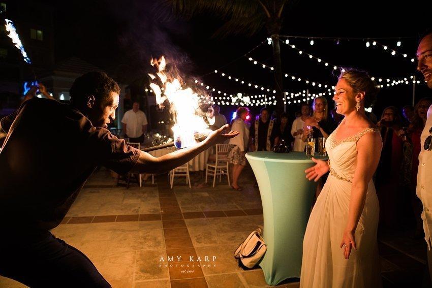 bahama_destination_wedding_by_amy_karp_photography_dallas_wedding_photographer-58