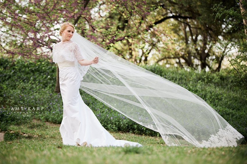dallas-bridal-portriats-caroline-highland-park-05