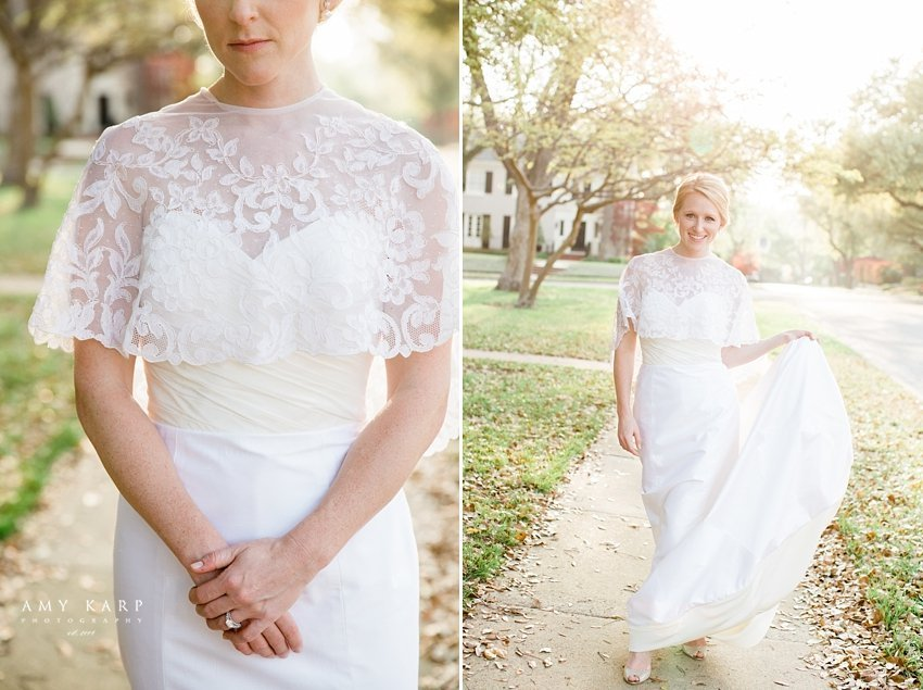 dallas-bridal-portriats-caroline-highland-park-06