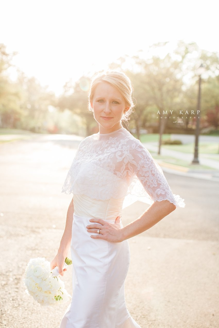 dallas-bridal-portriats-caroline-highland-park-07
