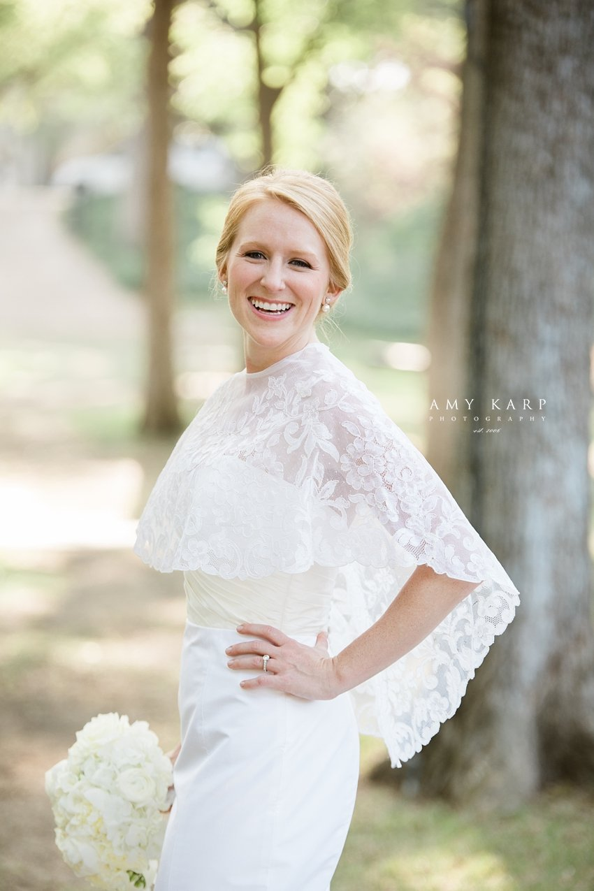 dallas-bridal-portriats-caroline-highland-park-08