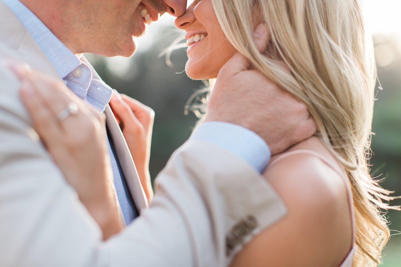 highland-park-wedding-photographer-dallas-stephanie-aaron-01