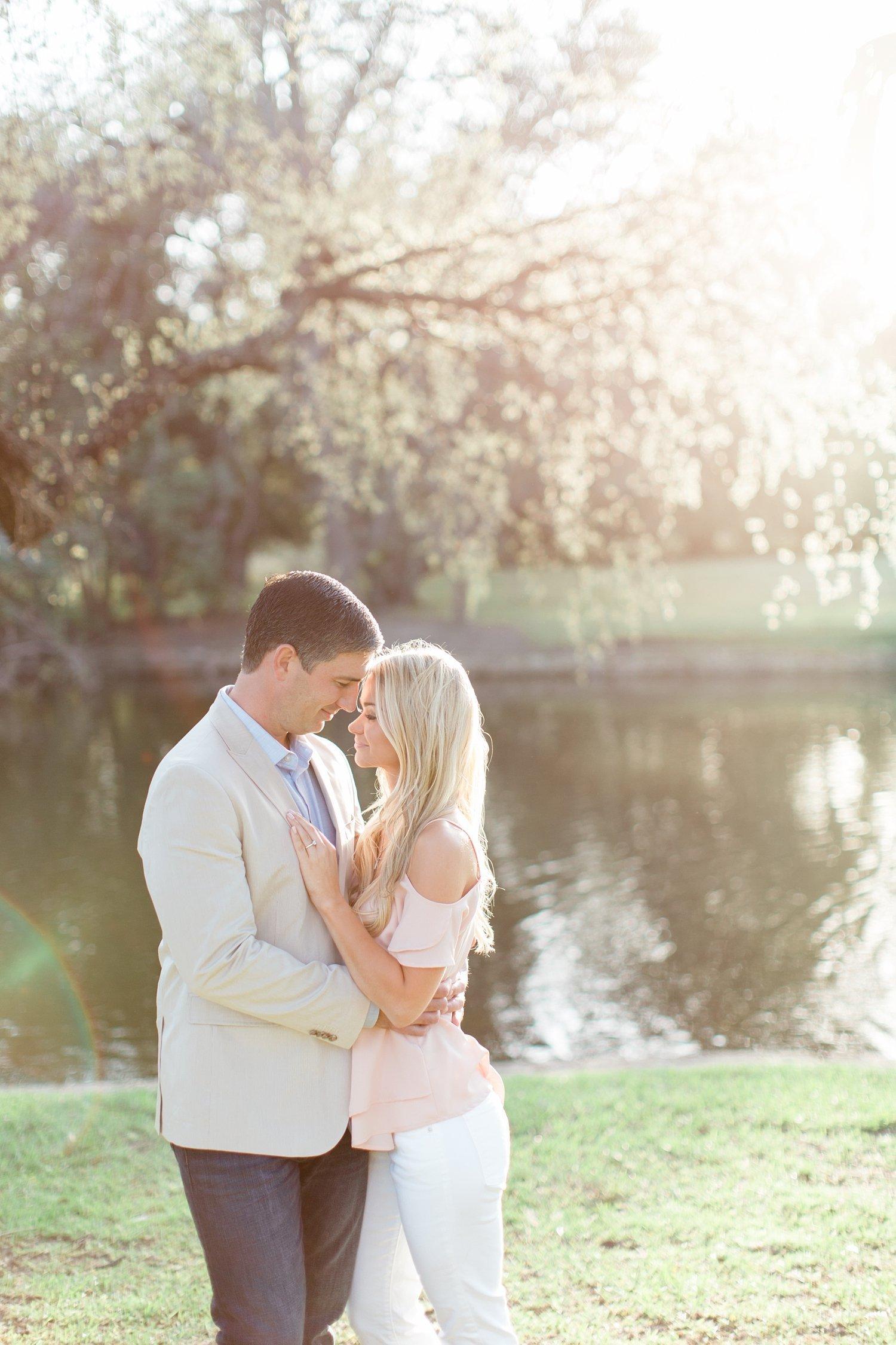highland-park-wedding-photographer-dallas-stephanie-aaron-10