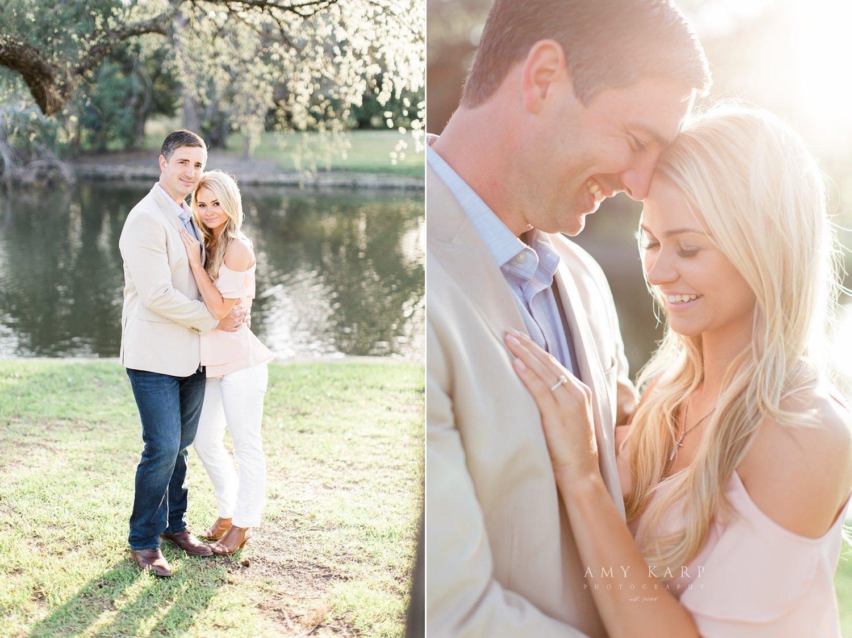 highland-park-wedding-photographer-dallas-stephanie-aaron-12