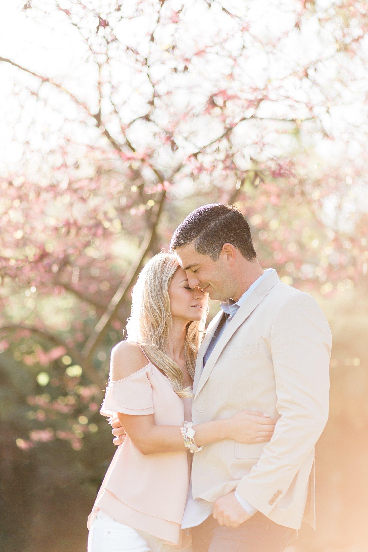 highland-park-wedding-photographer-dallas-stephanie-aaron-19