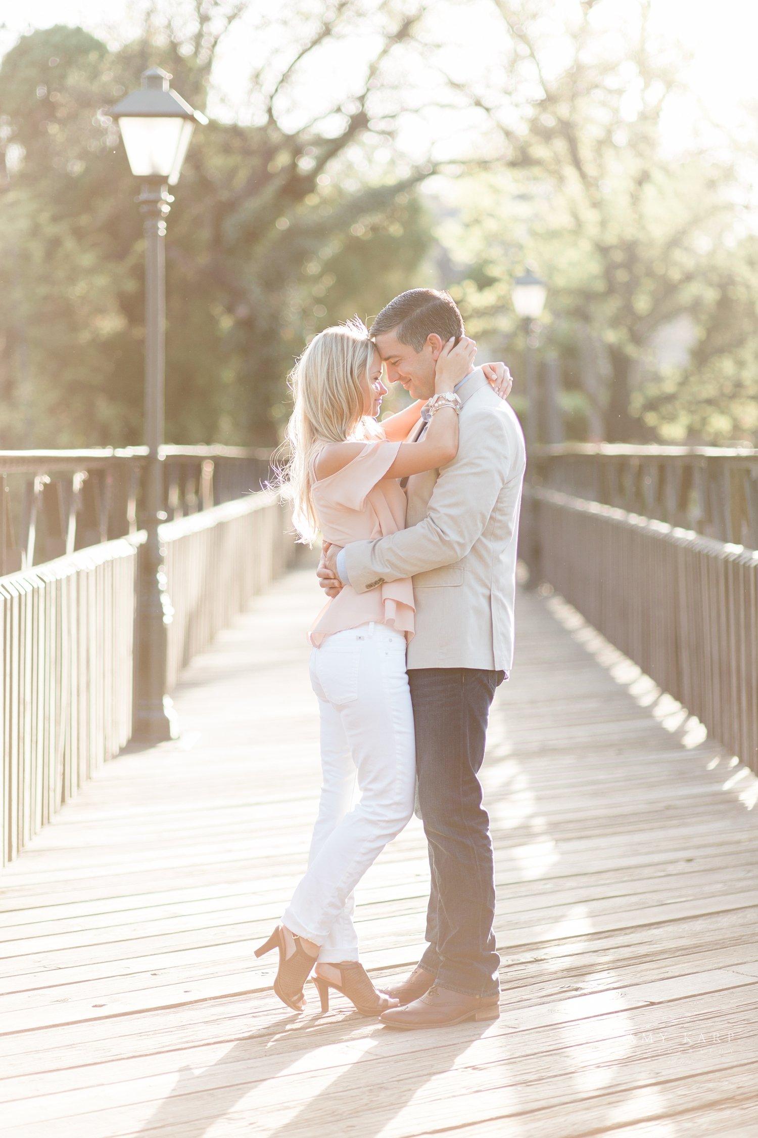 highland-park-wedding-photographer-dallas-stephanie-aaron-20