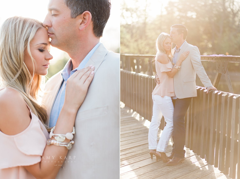 highland-park-wedding-photographer-dallas-stephanie-aaron-21