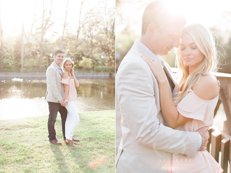 highland-park-wedding-photographer-dallas-stephanie-aaron-23