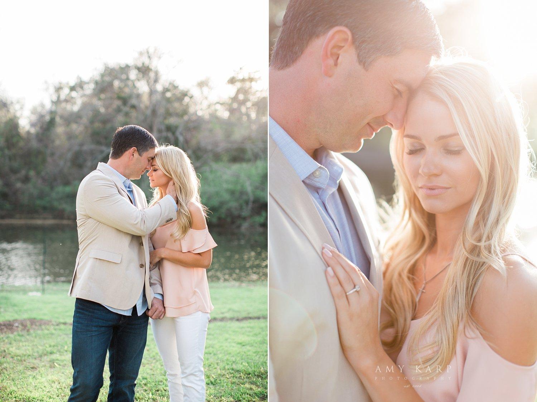 highland-park-wedding-photographer-dallas-stephanie-aaron-24