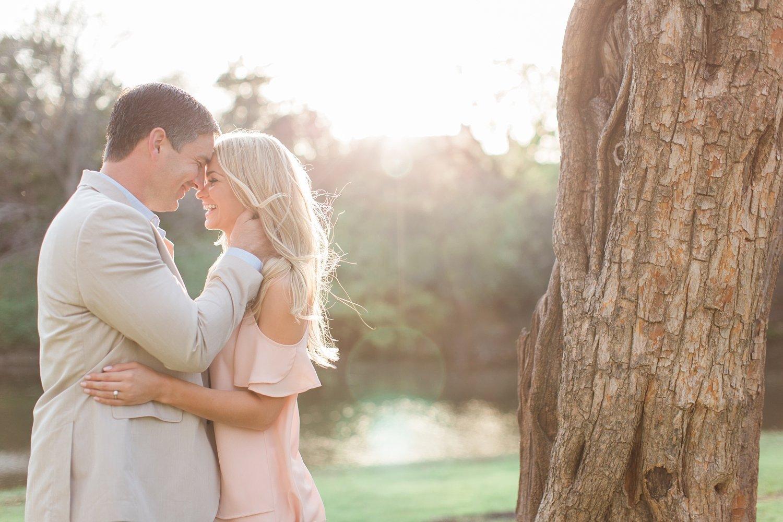 highland-park-wedding-photographer-dallas-stephanie-aaron-27